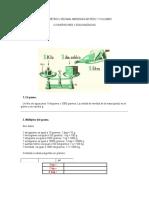 MEDIDAS_DE_PESO_Y_VOLUMEN_CONVERSIONES. (2).docx