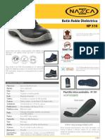 NP-310 Roble Dielectrico_br (7) (1).pdf