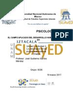 Unidad I. Act 3_Haydee Valerio_Gpo9336