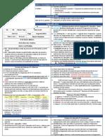Redes - A04 - Camada de Redes IPV4