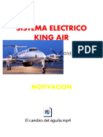 SISTEMA ELECTRICO KING AIR.pptx