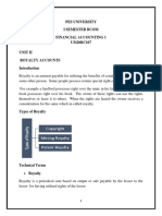 acc chapter 2 notes.pdf