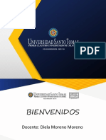 Presentación de Estadistica  Inferencial.pptx