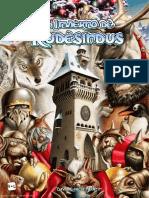 El_Invierno_de_Rudesindus.pdf