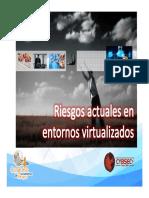 Descalzo_Riesgos_Virtualizacion_v1.pdf