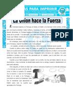 Ficha-La-Union-hace-la-Fuerza-para-Cuarto-de-Primaria