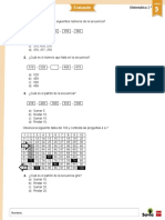 Evaluacion_ balanzas