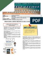 7 Ciencias Naturales Fisica Guía de Conocimiento 001 4P CCAV CURRÍCULO FLEXIBLE