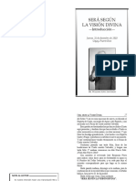 2015-12-31_sera_segun_la_vision_divina_-_introduccion