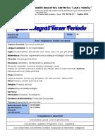 GUÌA INTEGRAL III P 10º.docx (1)