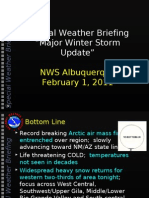 specialweatherbriefing_201