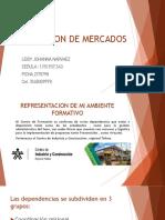 REPRESENTACIÓN GRAFICA pdf.pdf