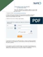 Instructivo para Inscripcion al Videochat SURA.pdf