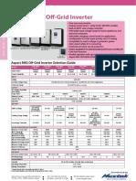 Axpert_MKS(PF1)_DS_ (1).pdf