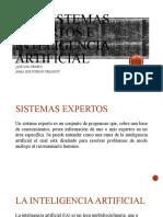 SEMANA 16 LOS-SISTEMAS-EXP ERTOS-E-INTELIGENCIA-ARTIFICIAL-1