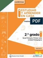 2º GRADO - ESTUDIAR Y APRENDER EN CASA.pdf