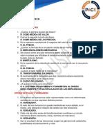 ECONOMIA POLITICA SEGUNDO PARCIAL 2020 (3)