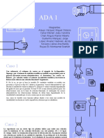 ADA1.EQUIPO5 (1)