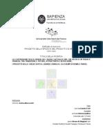 24AndreaMarcuccettiCostruzioneSpaziosacro.pdf