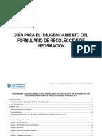 Instructivo diligenciamiento formulario_2013 entidades municipales