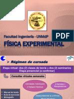 presentacion_2020_2c