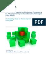 85_Prefeasibility_Report_KRMarket.pdf
