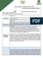PLANEACION SEMANAL MAYO UDS CARITAS SONRIENTES.docx
