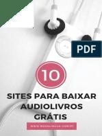 2020_10 sites pra baixar audiolivros
