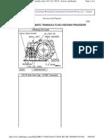 4T40-E-4T45-E AUTOMATIC TRANSAXLE FLUID CHECKING PROCEDURE.pdf