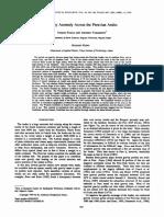 fukao1989.pdf