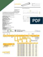 LVT-14-IND298-GE-Lumination-Recessed-Troffer-LVT14-Series-Spec-Sheet