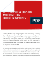 india-brewery-slideshare-aw.pdf