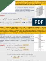 EJEMPLOS RESUELTOS - TEMA 2.pdf