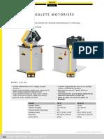 8000830-1-fiche-technique-11.pdf