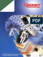 Tecknit_Catalog.pdf