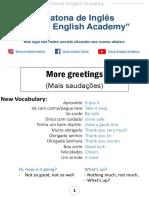 Aula 05 - PDF - Maratona do Inglês.pdf