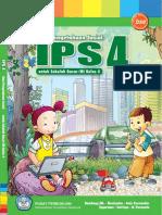 Kelas4_Ips_4_1269.pdf