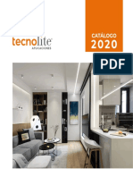 catalogo-2020-aplicaciones tIRA LED TECNOLITE