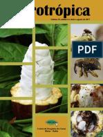agrotropica-2017v29n2.pdf