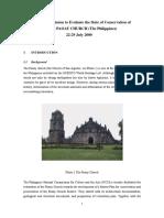 scr677a-2000 (1).pdf