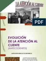 1. HISTORIA DE EL SERVICIO Y ATENCION AL CLIENTE.pdf