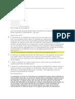 parcial 1.docx