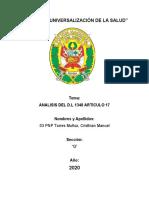 ANALISIS ART 17.docx