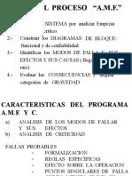 2 4.pdf