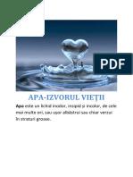APA (2)   patricia jurmescu