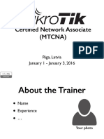 MTCNA Material from Latvia.pdf