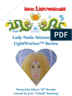 LW Lady Nada Attunement (Eileen Brooks) 071129