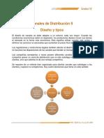 FM_U6_act1_2_canales_de_distribucion_diseno_y_tipos