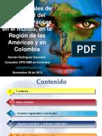presentacion_ops_hernan_rodriguez.pdf