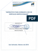 INSTRUCTIVO_PARA_NORMAR_EL_USO_DE_VEHICULOS_INSTITUCIONALES__2018.pdf